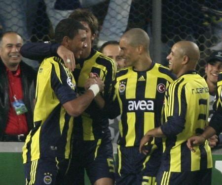 Fenerbahçe-PSV - 18